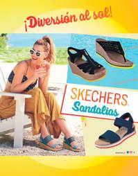 zapatillas skechers mujer santiago chile mexico ropa
