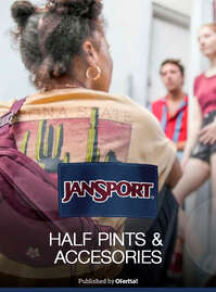 Half pints and accesories