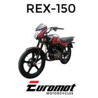 Rex - 150