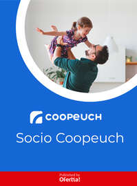 Socio Coopeuch