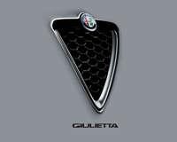 nuevo giulietta