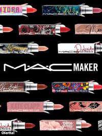 Mac Maker