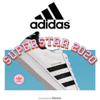 Super Star 2020