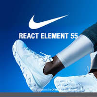 React Element 55