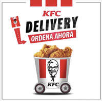 Pide delivery