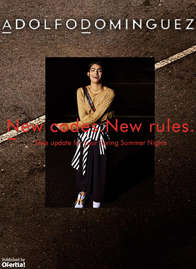 New Codes. New Rules
