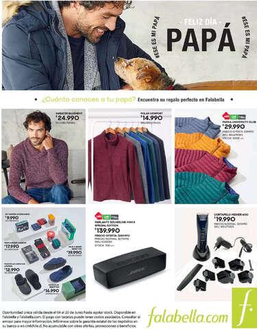 Feliz día papá- Page 1