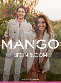 Life In Bloom