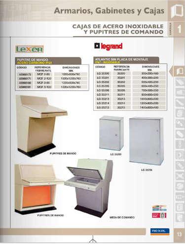 armarios- Page 1