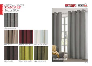 cortinas y barrales- Page 1