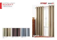 cortinas y barrales