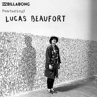 Lucas Beafourt