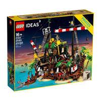 LEGO odeas