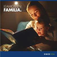 Cuidar a tu familia