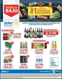 Total+Bajo