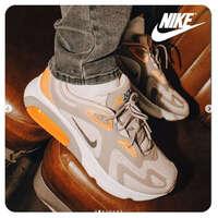 Edición Zapatillas