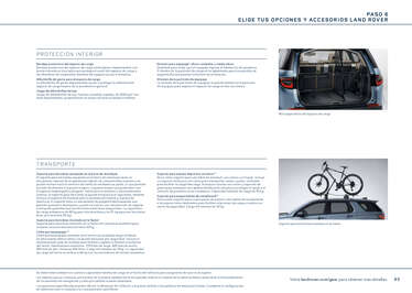Nuevo Discovery Sport- Page 1