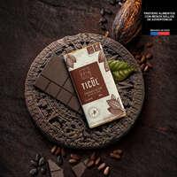 Chocolate edición limitada Ticul