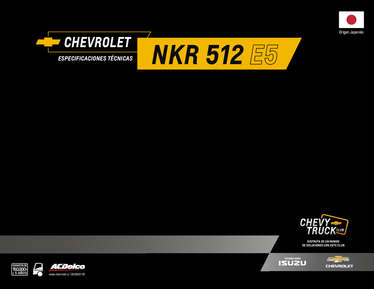 NKR-512 E5- Page 1