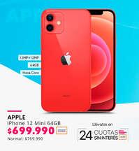 iPhon12