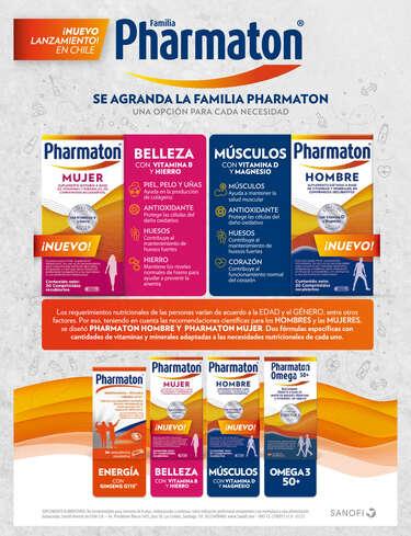 Prevención y bienestar- Page 1