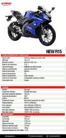 New_R15