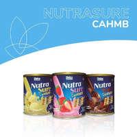 Nutrisure Cahmb