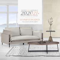 Colección 2020 - 2021