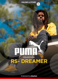 RS- dreamer