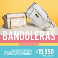 Bandoleras