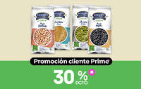 Promociones Prime