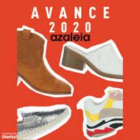 Avance 2020
