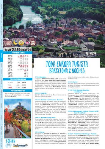 Turista- Page 1