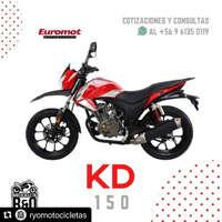 KD150