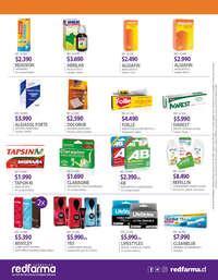 Medicamentos sept