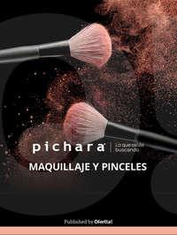 Maquillaje y Pinceles