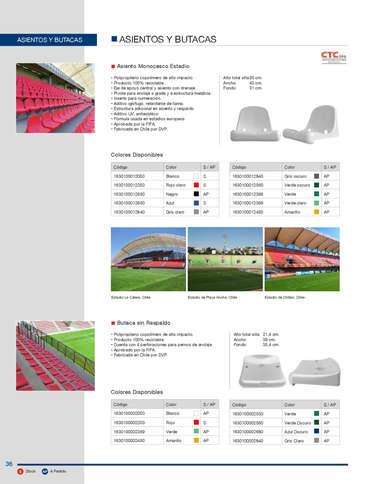 Accesorios Para Muebles- Page 1