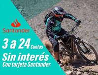 MSI con Santander