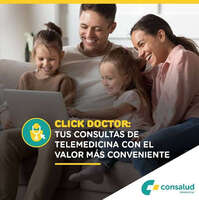 Click Doctor