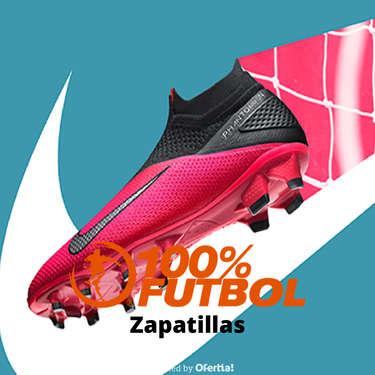 Zapatillas- Page 1