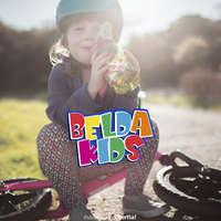Belda Kids