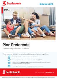 Plan Preferente