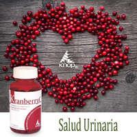 Salud Urinaria