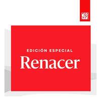 Edición Especial Renacer