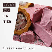 El Chocolatier