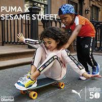 a74450b90 Tiendas de Puma en Rancagua - Direcciones, horarios y teléfonos