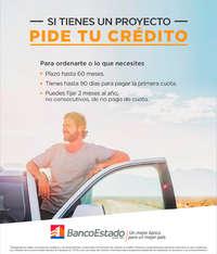 Crédito de Auto