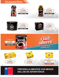 Club Ahorro