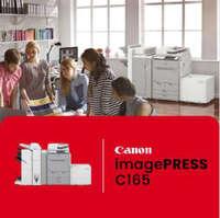 Image press C165