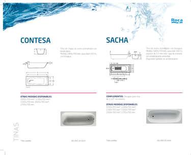 Baño Y Diseño- Page 1